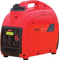 Бензиновый генератор Fubag TI 2000 (68219) -
