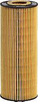 Масляный фильтр Hengst E350HD44 -