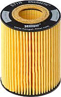 Масляный фильтр Hengst E71HD141 -