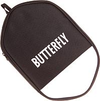 Чехол для ракетки Butterfly Cell Case Ii -