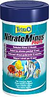 Средство для ухода за водой аквариума Tetra Nitrate Minus Pearls / 707646/123373 (100мл) -