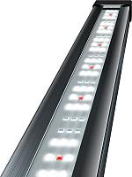 Светильник для аквариума Tetra Tetronic LED ProLine 380 / 710021/273061 -