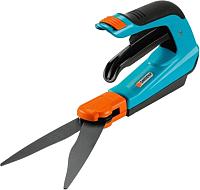 Садовые ножницы Gardena Comfort Plus (08735-29) -