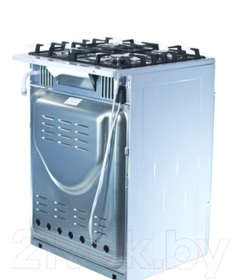 Плита газовая Gefest 6500-02 Д3 (6500-02 0042)