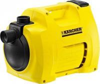 Поверхностный насос Karcher BP 3 Garden (1.645-351.0) -