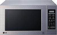Микроволновая печь LG MS2044V -