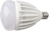 Лампа КС А140 55W E40 4000K / 950083 -