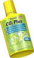 Удобрение для аквариума Tetra CO2 Plus / 707899/240100 (250мл) -