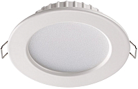 Точечный светильник Novotech Luna 358029 -