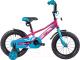 Детский велосипед Novatrack Valiant 143VALIANT.RD9 -