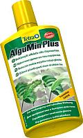 Средство от водорослей Tetra Alqu Mini Plus / 708768/198753 (250мл) -