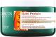 Маска для волос Vichy Dercos Nutrients восстанавливающая (250мл) -