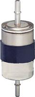 Топливный фильтр Hengst H493WK -