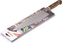 Нож Tansung KV1MB1-1 -