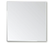 Зеркало Алмаз-Люкс 8с-С/032 -