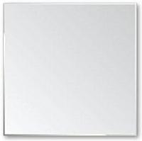 Зеркало Алмаз-Люкс 8с-С/035 -