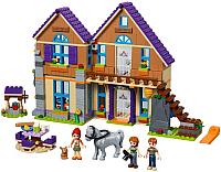 Конструктор Lego Friends Дом Мии 41369 -