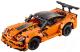 Конструктор Lego Technic Машина Chevrolet Corvette ZR1 42093 -