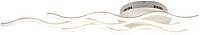 Потолочный светильник Евросвет Gwen 90090/3 (белый) -