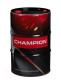 Моторное масло Champion OEM Specific LL III 5W30 (60л) -