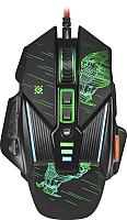 Мышь Defender sTarx GM-390L / 52390 -