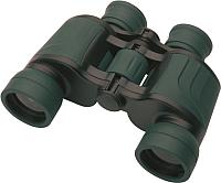 Бинокль Gamo 8x40 -