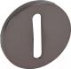Лицевая панель для выключателя Legrand Celiane 64906 (графитовый) -