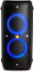 Портативная колонка JBL PartyBox 300 / PARTYBOX300RU -