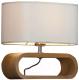 Прикроватная лампа Lussole Nulvi LSF-2114-01 -