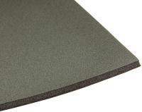 Шумоизоляция AURA VDM-SP08 (10 листов) -