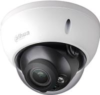 IP-камера Dahua DH-IPC-HDBW2431RP-ZS-27135 -