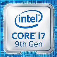 Процессор Intel Core i7-9700K Box (BX80684I79700K) -
