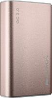 Портативное зарядное устройство Canyon CND-TPBQC10RG -