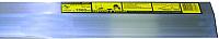Правило строительное Энкор 9494 -