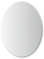 Зеркало Алмаз-Люкс 8с-А/010 -