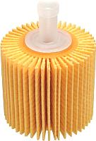Масляный фильтр TOYOTA 04152YZZA6 -