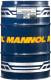 Трансмиссионное масло Mannol ATF Dexron III / MN8206-DR (208л) -