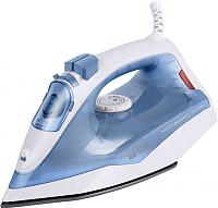 Утюг Home Element HE-IR219 (светлый аквамарин) -