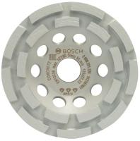 Алмазная чашка Bosch 2.608.201.228 -