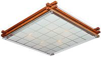 Потолочный светильник Omnilux Carvalhos OML-40527-05 -