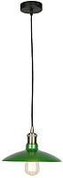 Потолочный светильник Omnilux Fabrizia OML-90826-01 -