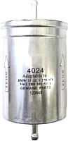 Топливный фильтр Meat&Doria 4024 -