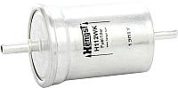 Топливный фильтр Hengst H112WK -