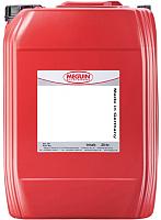 Моторное масло Meguin Megol High Condition 5W40 / 9484 (20л) -