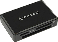Картридер Transcend TS-RDF9K2 -