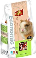 Корм для грызунов Vitapol Economic ZVP-1265 (20кг) -