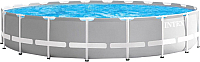 Каркасный бассейн Intex Prism Frame / 26756 (610x132) -
