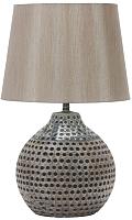 Прикроватная лампа Omnilux Marritza OML-83304-01 -