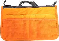 Органайзер для сумки Bradex TD 0504 (оранжевый) -