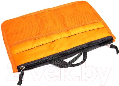 Органайзер для сумки Bradex TD 0504 (оранжевый)